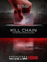 Kill Chain: La guerra cibernética en las elecciones de USA