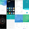 [Custom ROM] Miui 8 Global Stable v8.5.1.0 Andromax R dan R SE VoLTE