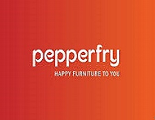 Pepperfry coupons and Offers : Get upto 50% Off | Discount Code