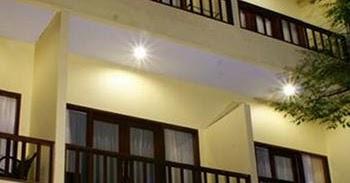 Daftar Harga Hotel Murah Di Sanur Bali Terbaru 2017