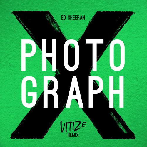 download ed sheeran photograph mp3 free