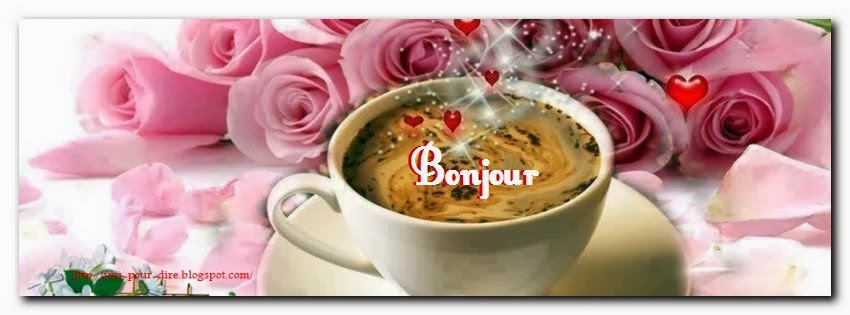 Poème Amour Poésie Et Citations 2019 Mots Damour