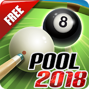 Pool 2018 Free : Play FREE offline game Unlimited Stars MOD APK