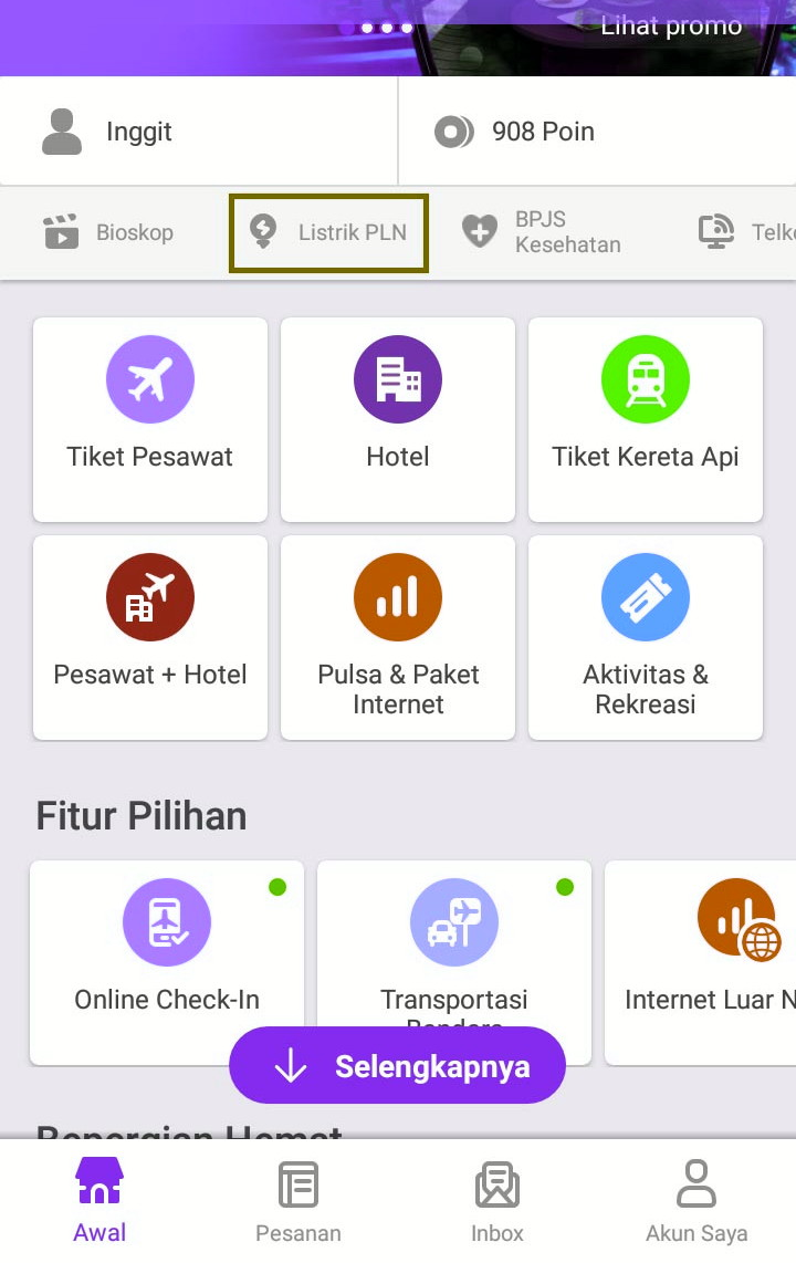 beli-token-pln-di-traveloka
