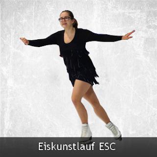 http://eiskunstlauf.escregyousteindorf.at/