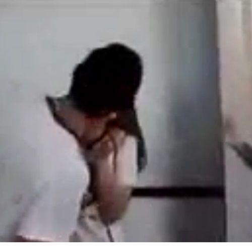 القبض علي مدير مركز دروس خصوصية بدمنهور بعد انتشار صور وفيديوهات عنتيل البحيرة المدرس الجنسية مع الطلاب بمنطقة شبرا