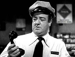 hollywood news lou costello and his tragedy