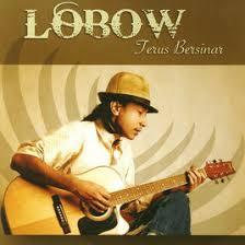 lobow-salah-m4a