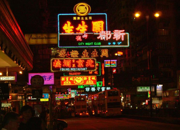 køb vare fra kina