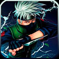 Ninja Ultimate Revenge V1.0.2 MOD Apk Terbaru
