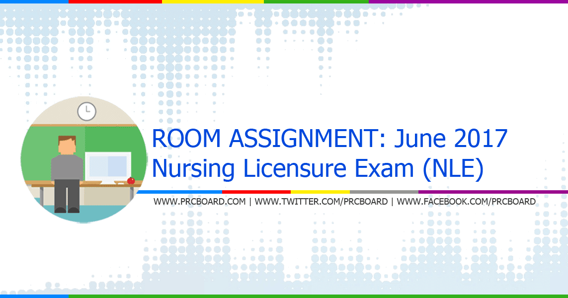 state board of nursing assignment Washington state nurses association  guidelines for the registered nurse giving, accepting, or rejecting an  ing clients by leaving a nursing assignment.