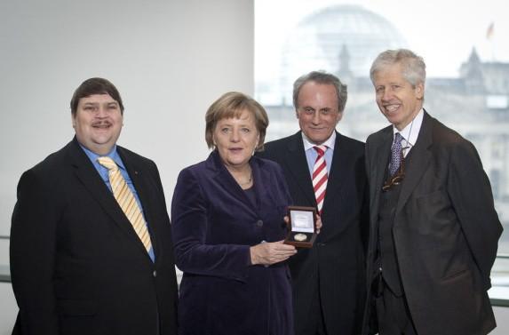 Soc_Kalergi_A_Merkel.jpg