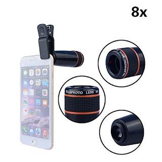 elephoto-lens-for-phone-camera