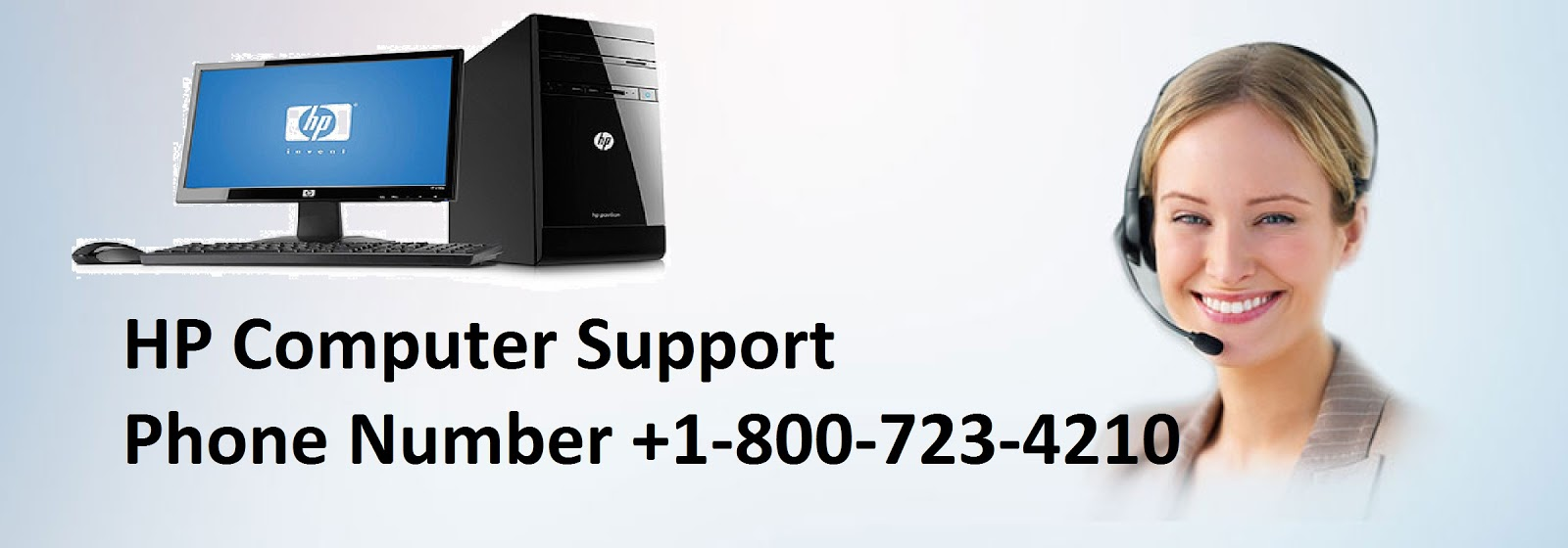 hp technical support number +1-800-723-4210,hp support,hp tech support  +1-800-723-4210,hp support number,hp technical support,hp customer service  number,hp ...