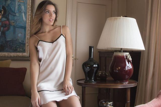 lenceria para vestido de novia strapless