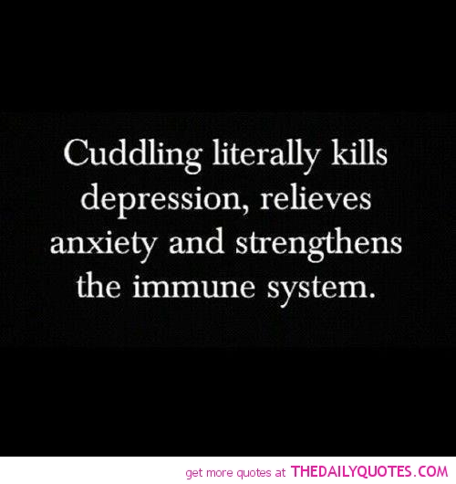 Cuddling Quotes And Sayings: Good Night To Cuddle Quotes. QuotesGram