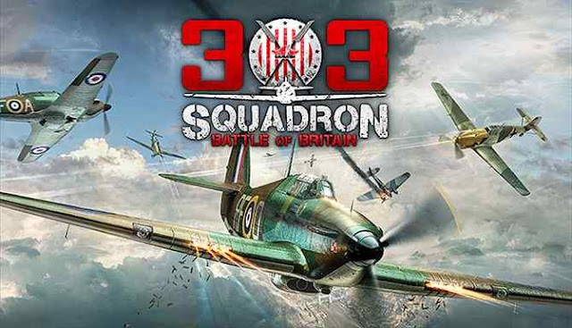 free-download-303-squadron-battle-of-britain-pc-game