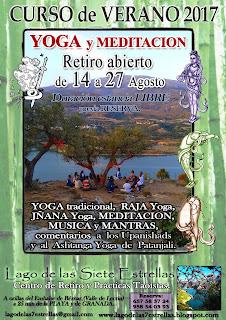 http://lagodelas7estrellas.blogspot.com.es/2017/05/retiro-de-verano-flexible-yoga-y.html