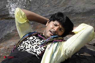 Poovitha Arvind Roshan Keerthi Shetty Shakila Starring Sevili Tamil Movie Stills  0008.JPG