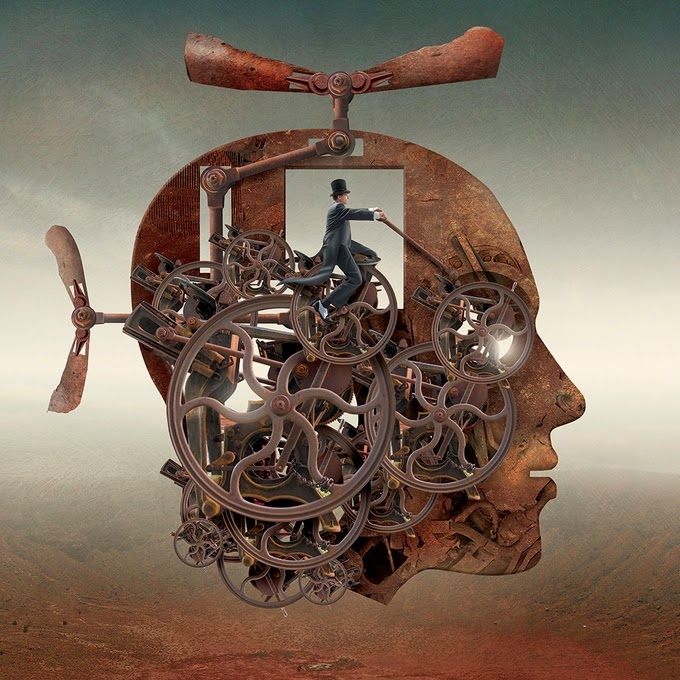 07-Igor-Morski-Surreal-Art-voice-of-your-Imagination-www-designstack-co