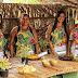 Divulgada programação do São João em Bananeiras, Solânea e Borborema; veja atrações