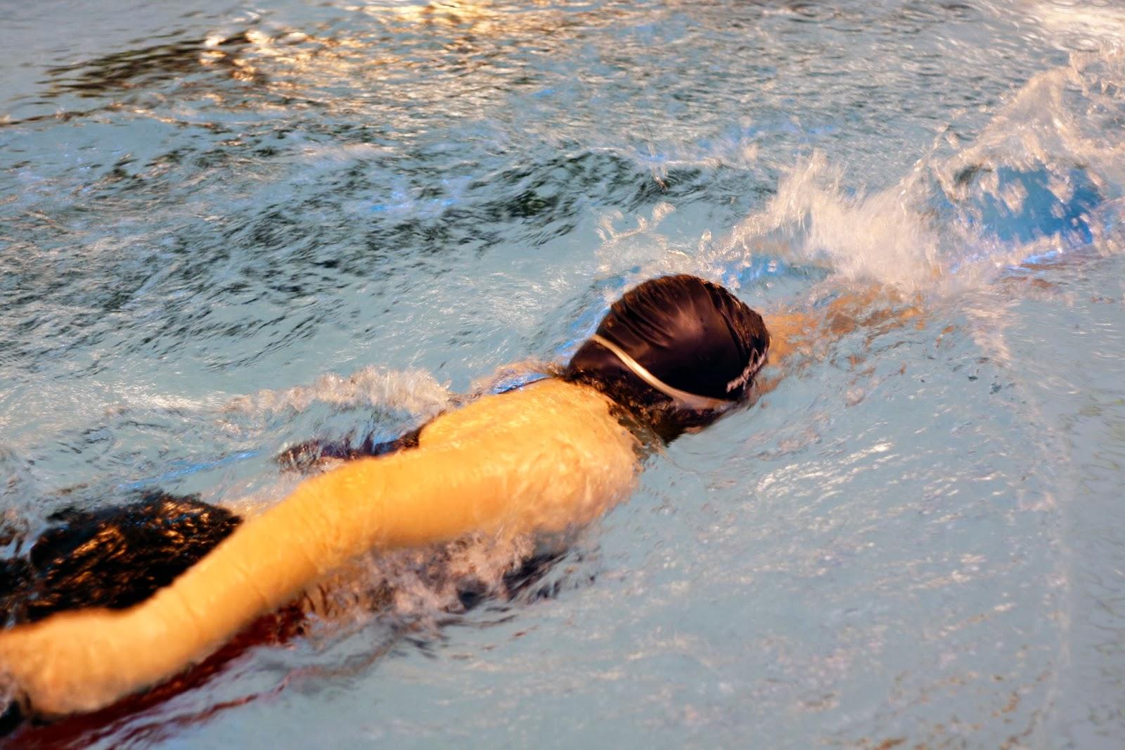Kalorienverbrauch Schwimmen Brust : jogging queen 7t 7s freitag schwimmen ~ Cokemachineaccidents.com Haus und Dekorationen