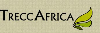 TRECCAfrica (The Transdisciplinary Training for Resource Efficiency and Climate Change Adaptation) in Africa Scholarships