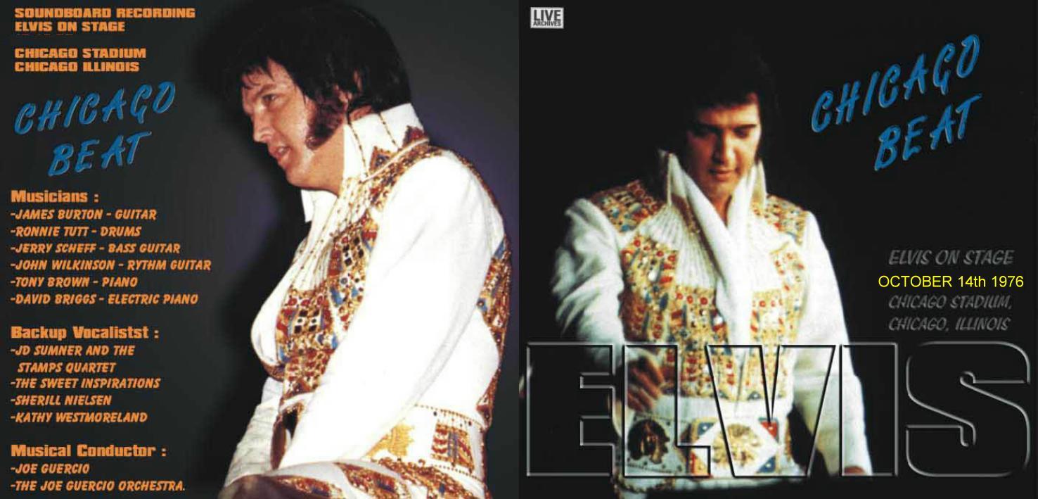 Https Www Discogs Com Elvis Presley Love Letters From Elvis Release
