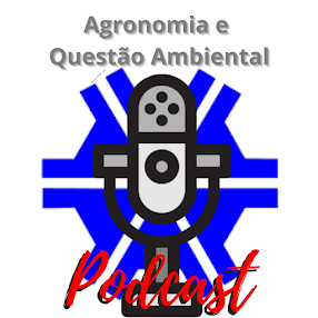 Podcast Agronomia e Questão Ambiental
