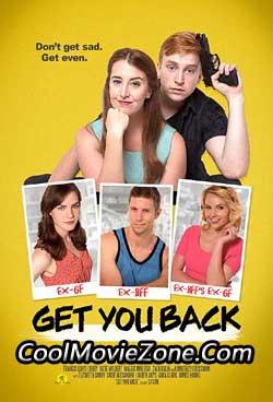 Get You Back (2017)