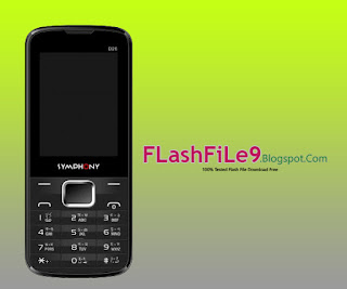 This post I will share with you Symphony D26 Firmware (Flash File). you can easily download this upgrade version of firmware