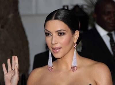 Kim Kardashian, kim kardashian selfie, kim kardashian twitter, kim kardashian Instagrame