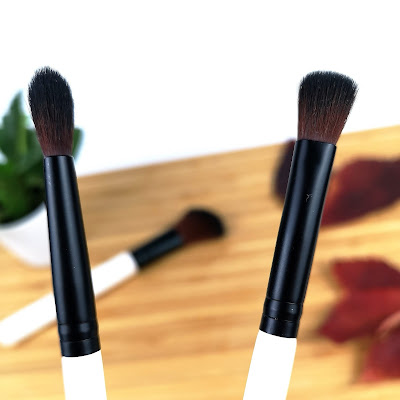 lily lolo eye brush