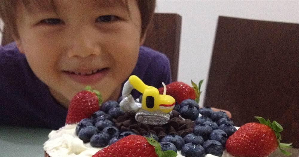 Tutti Frutti Baby Food Gerber