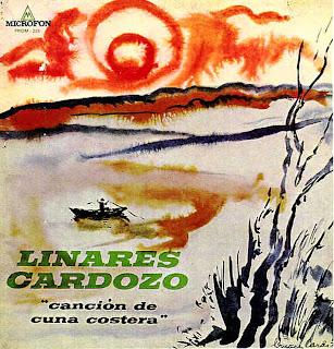 Folklore del noa linares cardozo biograf a 2012 - Canciones de cuna en catalan ...