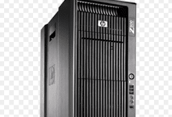 HP Z420 Workstation Drivers Windows 7 64-bit, Windows 10 64-bit - HP