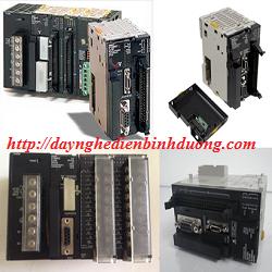 Lop-lap-trinh-PLC-OMRON-CJ1M-tong-quat