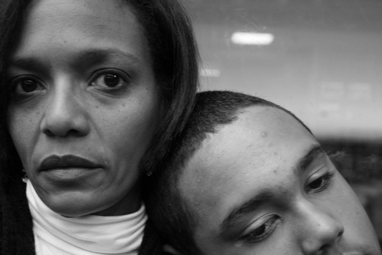 Erotic moms seducing sons