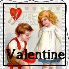 http://estherscardcreations.blogspot.com/2009/01/valentine-freebies.html