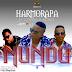 Download a NEW audio Harmorapa Ft.Cpwaa & Ronei-Nundu | Mp3 Download
