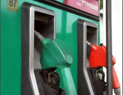 Retiro de estímulo a gasolina no aumentará precios: Hacienda