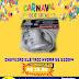 Carnaval de Ofertas: Super promoções em ducha e chuveiros na Casa Predileta