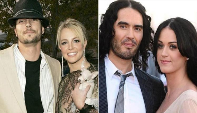 Kejam, 4 Artis Hollywood Ini Pernah Diputuskan Lewat Telepon
