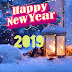 Best Happy New Year Wishes 2019, Quotes, Images, Greetings Card