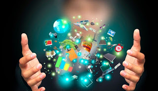 SAP impulsa la innovación social en Latinoamérica a través del evento SAP Innomarathon
