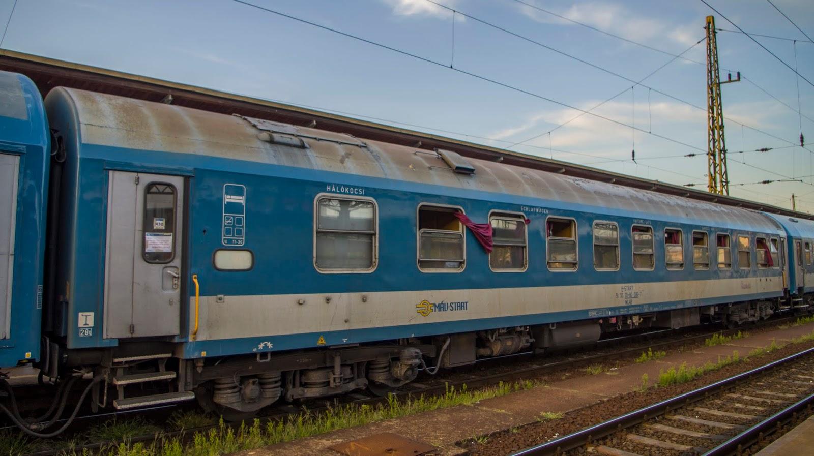 vonat fogyás)