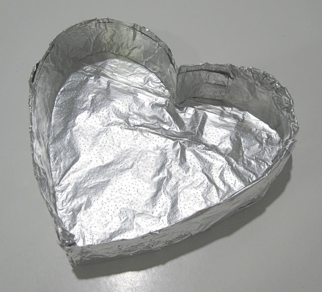 Fudgy Heart Shaped Brownie With A Diy Disposable Heart Div Div Class Fileinfo 640 X 580 Jpeg 93 Kb Div Div Div Div Class Item A Class Thumb Target Blank Href Https Www Wilton Com Dw Image V2 Aawa Prd On Demandware Static Sites Wilton Product Master Default Dw123ab79c Images Product 2105 8191 2105 8191 6 Jpg Sw 502 Amp Sh 502 Amp Sm Fit H Id Images 5095 1 Div Class Cico Style Width 230px Height 170px Img Height 170 Width 230 Src Http Tse1 Mm Bing Net Th Id Oip 3jvcqercs90lyk8qroedwwhaha W 230 Amp H 170 Amp Rs 1 Amp Pcl Dddddd Amp O 5 Amp Pid 1 1 Alt Div A Div Class Meta A Class Tit Target Blank Href Https Www Wilton Com Performance Pans Aluminum Square Cake And Brownie Pan 8 Inch 2105 8191 Html H Id Images 5093 1 Www Wilton Com A Div Class Des Performance Pans Aluminum Square Cake And Brownie Pan 8 Div Div Class Fileinfo 502 X 502 Jpeg 35 Kb Div Div Div Div Div Class Row Div Class Item A Class Thumb Target Blank Href Https Beyondfrosting Com Wp Content Uploads 2016 11 Brownie Bottom Chocolate Cheesecake 052 Jpg H Id Images 5101 1 Div Class Cico Style Width 230px Height 170px Img Height 170 Width 230 Src Http Tse3 Mm Bing Net Th Id Oip Azp7vavahskluuoiapzbiqhalh W 230 Amp H 170 Amp Rs 1 Amp Pcl Dddddd Amp O 5 Amp Pid 1 1 Alt Div A Div Class Meta A Class Tit Target Blank Href Http Beyondfrosting Com 2016 12 02 Brownie Bottom Chocolate Mousse Cake H Id Images 5099 1 Beyondfrosting Com A Div Class Des Brownie Bottom Chocolate Mousse Cake Beyond Frosting Div Div Class Fileinfo 600 X 900 Jpeg 99 Kb Div Div Div Div Class Item A Class Thumb Target Blank Href Https Www Wilton Com Dw Image V2 Aawa Prd On Demandware Static Sites Wilton Product Master Default Dw00011f80 Images Product 2105 0112 2105 0112 7 Jpg Sw 502 Amp Sh 502 Amp Sm Fit H Id Images 5107 1 Div Class Cico Style Width 230px Height 170px Img Height 170 Width 230 Src Http Tse3 Mm Bing Net Th Id Oip Mvqd7kyjndia6t5xcrie0ghaha W 230 Amp H 170 Amp Rs 1 Amp Pcl Dddddd Amp O 5 Amp Pid 1 1 Alt Div A Div Class Meta A Clas
