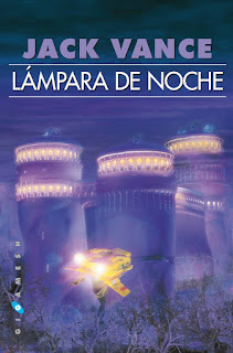 http://www.nuevavalquirias.com/lampara-de-noche-libro-comprar.html