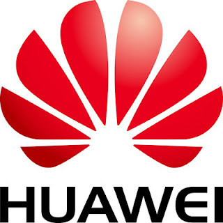 Huawei Stock Firmwares Big Collection