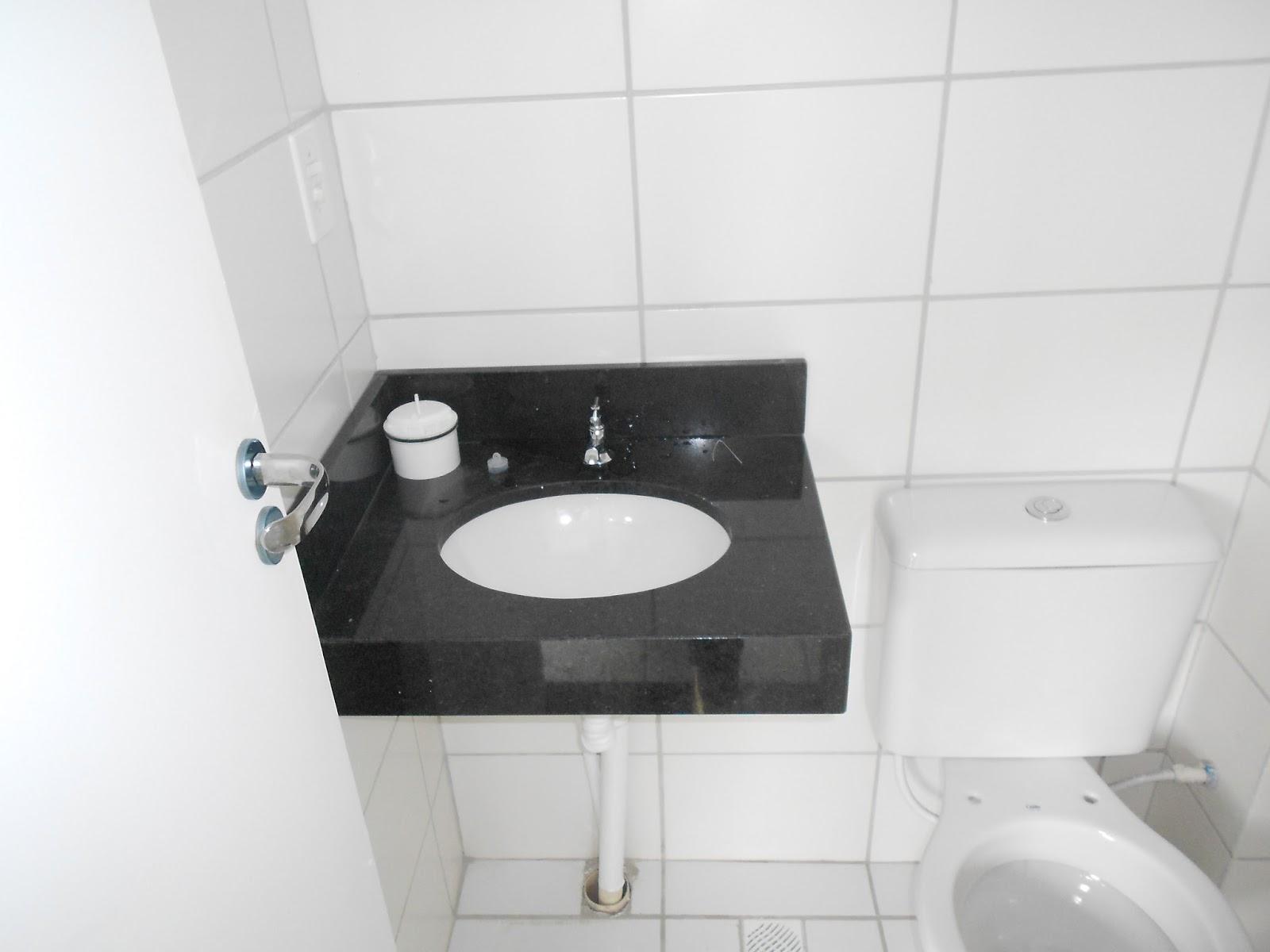 Kit De Banheiro Simples : Kit banheiro simples liusn obtenha uma imagem de